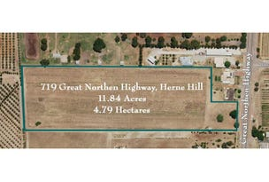 719 Great Northern Highway, Herne Hill, WA 6056