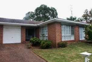 2/60 The Corso, Gorokan, NSW 2263