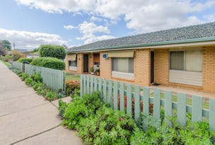 4/7 The Boulevarde, Wagga Wagga, NSW 2650