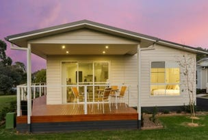 25/71-81 Lions Drive, Mudgee, NSW 2850