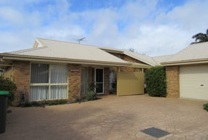 2/2 Malcliff Rd, Newhaven, Vic 3925