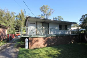 103 Larmer Avenue, Sanctuary Point, NSW 2540