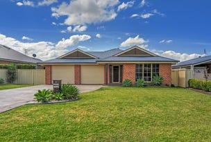 9 Coral Gum Court, Worrigee, NSW 2540