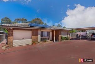 5 Espalier Place, Minchinbury, NSW 2770