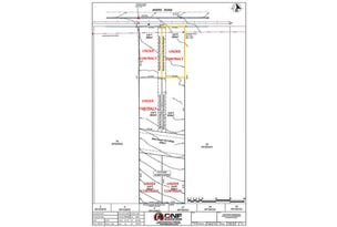 Proposed Lot 2 37 Akers Road, Lawnton, Qld 4501