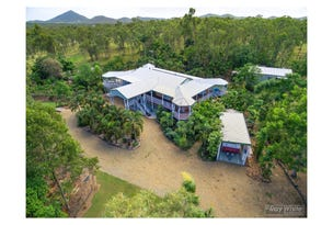 48 Keryn Drive, The Caves, Qld 4702
