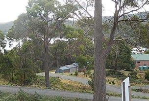 14 Mundy Court, Nubeena, Tas 7184