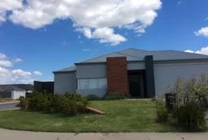 105 Gallipoli Ave, Byford, WA 6122