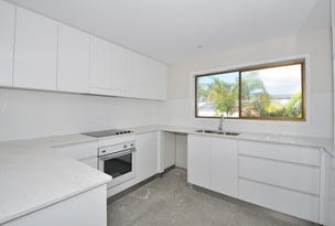 3/84 Tweed Coast Road, Pottsville, NSW 2489