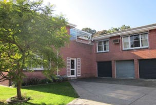 7/321 Waverley Road, Malvern East, Vic 3145