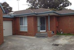 Unit 3/44 Mallawa Street, Clayton South, Vic 3169