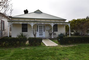 72 Haydon Street, Murrurundi, NSW 2338
