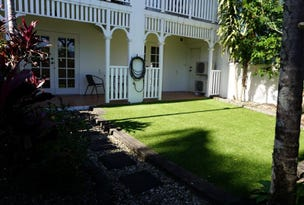 1/158 McLeod St, Cairns, Qld 4870