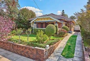 11 Holwood Avenue, Ashfield, NSW 2131
