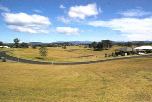Lot 22 Springfields Drive, Kempsey, NSW 2440