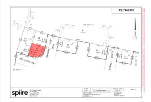 Lot 67 Rod Laver Way, Baranduda, Vic 3691