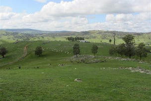Lot 2 Wardle Lane, Kelvin View, Euroa, Vic 3666