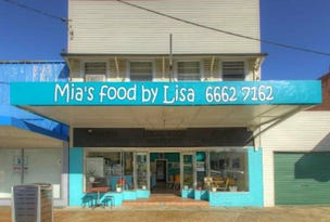 78 Centre Street, Casino, NSW 2470