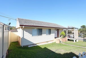 114 Strickland Cres, Ashcroft, NSW 2168