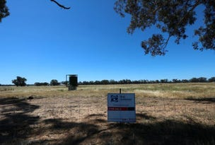 Lot 17, Lot 17 Maryborough - St Arnaud Road, Natte Yallock, Vic 3465