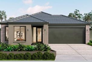 Lot 25 Hawkins Crescent, Mountain View Estate,, Lindenow South, Vic 3875