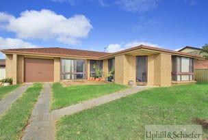 8 Conningdale Crescent, Armidale, NSW 2350