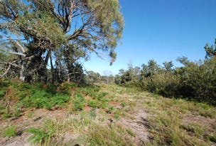 Lot 5 Longford-Loch Sport Road, Loch Sport, Vic 3851