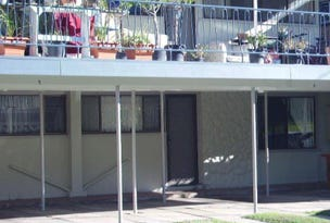 4/5 Brighton Street, East Ballina, NSW 2478