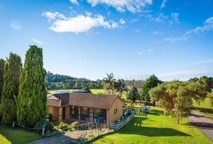20 Berrambool Drive, Merimbula, NSW 2548