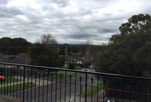 431 Dorset Road, Croydon, Vic 3136