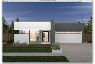 Lot 7 Derrer Street, East View Estate, McDowall, Qld 4053