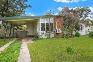 898 Captain Cook Drive, North Albury, NSW 2640