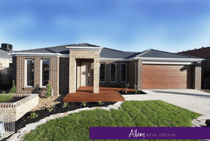 47 Mountainview Boulevard, Cranbourne North, Vic 3977