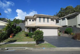 19 Rippon Place, South West Rocks, NSW 2431