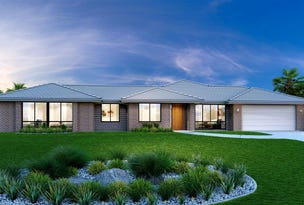 Lot 54 Davys Plains Road, Cargo, NSW 2800