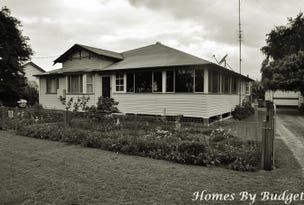 12 Palm Av, Forest Hill, Qld 4342