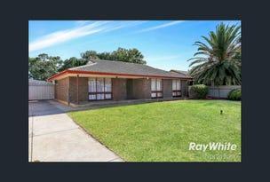 9 Monarch Ave, Parafield Gardens, SA 5107
