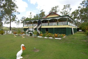 475 Adies Road, Isis Central, Qld 4660