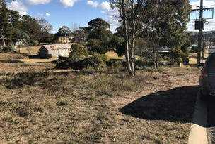 29 Ilford Road, Rylstone, NSW 2849