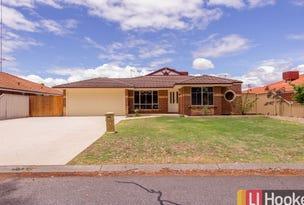 4 Silvergull Terrace, Australind, WA 6233