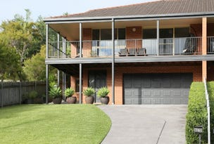 16a Merinda Avenue, Sapphire Beach, NSW 2450