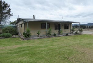 1433 Stockdale Road, Stockdale, Vic 3862
