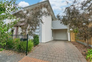 4/7 Anchor Rd, Seaford Meadows, SA 5169