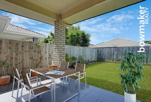 9 Elkhorn Court, North Lakes, Qld 4509