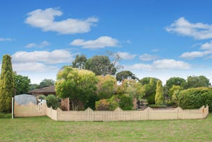 2A Lilly Crescent, West Busselton, WA 6280