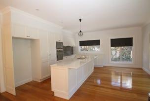 83 Lewis Street, Mudgee, NSW 2850