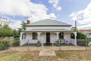 1 Trimmers Lane, Woodstock, NSW 2793