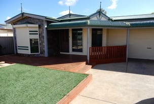 3 Coolibah Dr, Roxby Downs, SA 5725