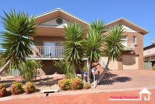 9 O'brien Drive, Whyalla, SA 5600