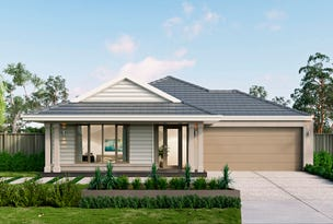 Lot 623 Charolais Court, Ascot, Vic 3551